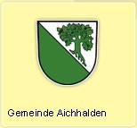 Gemeinde Aichhalden