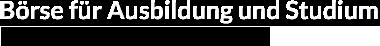 Börse für Ausbildung und Studium - Landkreis Havelland