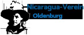 Nicaragua-Verein Oldenburg e.V.