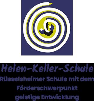 Helen-Keller-Schule Rüsselsheim