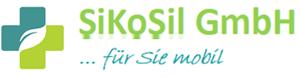 SiKoSil GmbH