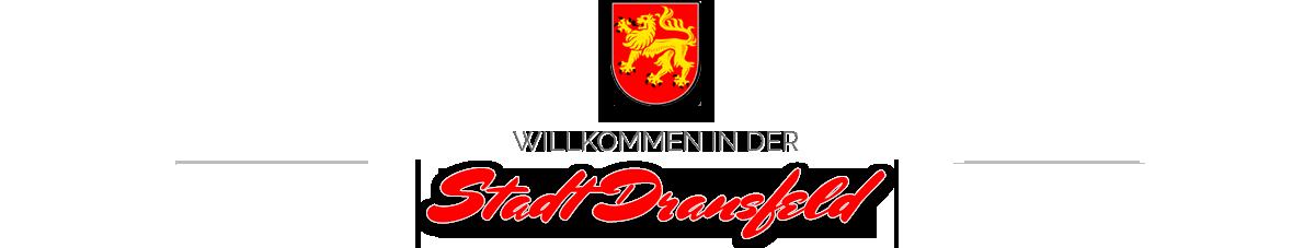 Stadt Dransfeld