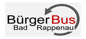 Bürgerbusverein Bad Rappenau e. V.