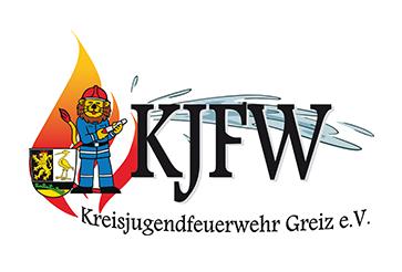 Kreisjugendfeuerwehr Greiz e.V.