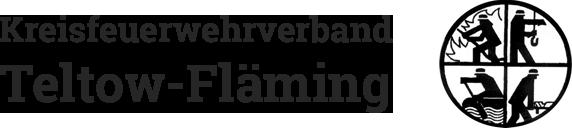 Verband der Feuerwehren im Landkreis Teltow-Fläming e.V.