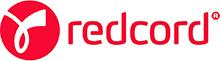 RedCord Neurac-Therapeutin