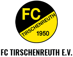FC Tirschenreuth e.V.