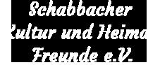 Heimat- und Kulturverein Gehlweiler