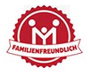 Prignitz weitergedacht – familienfreundlich in die Zukunft