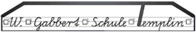 Allgemeine Förderschule Templin