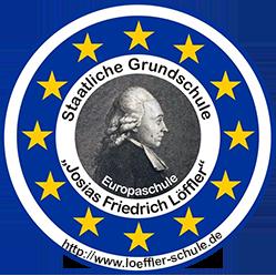Grundschule J. F. Löffler Gotha