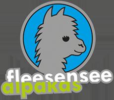 Fleesensee Alpakas