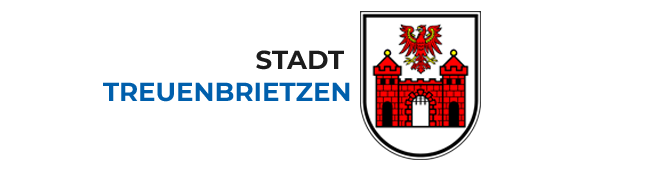 Stadt Treuenbrietzen