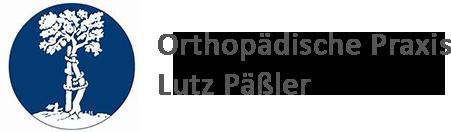 Orthopädie Freiberg