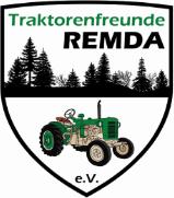 Traktorfreunde Remda e. V.