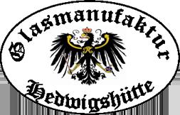 ProLausitz Produkt & Service GmbH