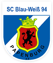 SC Blau-Weiß 94 Papenburg e. V.