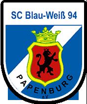 SC Blau Weiss Papenburg