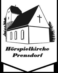 Hörspielkirche Prensdorf