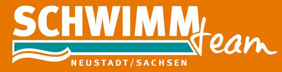 Schwimmteam-Neustadt/sa. e.V.