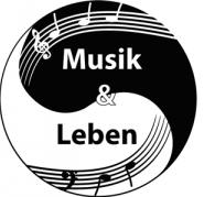 Verein Musik und Leben e.V.