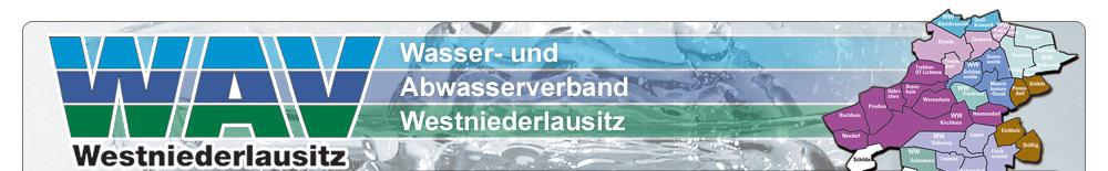 Wasser- und Abwasserverband Westniederlausitz