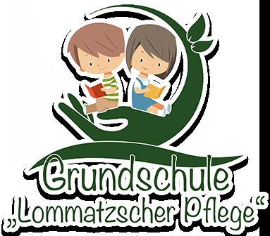 Grundschule Lommatzscher Pflege in Lommatzsch