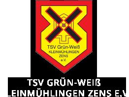 TSV Grün-Weiss Kleinmühlingen/Zens e.V.