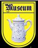 Dorfverschönerungsverein Groß-Vernich