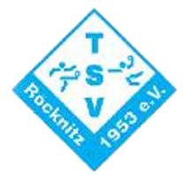 TSV Röcknitz 1953 e.V.