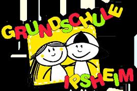Grundschule Ipsheim