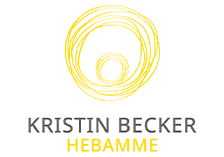 Hebamme Kristin Becker im Raum Ellrich, Bad Sachsa, Nordhausen