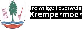 Freiwillige Feuerwehr Krempermoor
