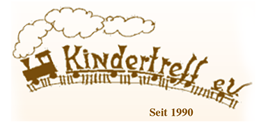 Kindertreff Kinderhaus Reilingen