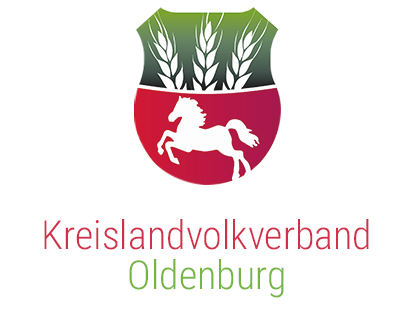 Kreislandvolkverband Oldenburg