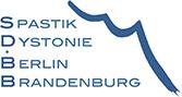Therapienetz Dystonie und Spastik Berlin-Brandenburg