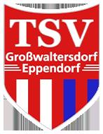 TSV Großwaltersdorf/Eppendorf e.V.