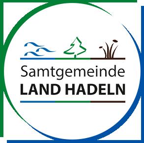 Kulturnetzwerk der Samtgemeinde Land Hadeln