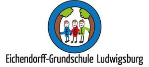 Eichendorffschule Ludwigsburg
