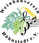 Weinbauverein Höhnstedt e.V.