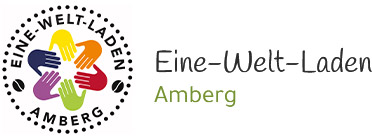 Eine Welt Laden Amberg e.V.