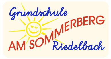 Grundschule am Sommerberg