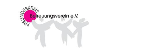 Freundeskreis Betreuungsverein e.V.