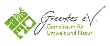 GreenTEC e.V.