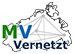 Milzow Vernetzt
