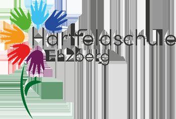 Hartfeldschule Enzberg