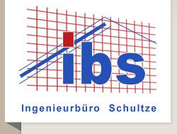 ibs Schultze
