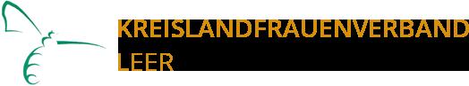 Kreislandfrauenverband