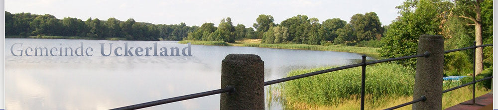 Uckerland