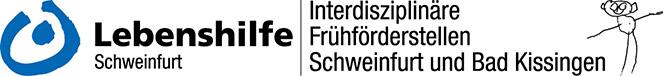 Interdisziplinäre Frühförderstelle der Lebenshilfe e.V.